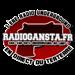 RadioGansta
