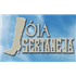 Rádio Jóia Sertaneja - 106.1 FM