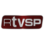 RSP - Radio Stara Pazova 91.5 FM Stara Pazova