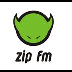 Zip FM 1001