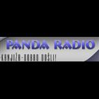 Panda Radio - 103.5 FM Kanjiza