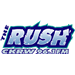 The Rush (CKRW-FM) - 96.1 FM