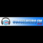 Radio Conselheiro FM - 87.7 FM Rio de Janeiro