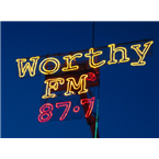 Worthy FM 877