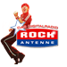 ROCK ANTENNE Alternative (ROCK ALTE)