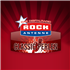ROCK ANTENNE Classic Perlen (ROCK CLAS)