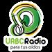 UABC Radio (XHUAC) - 95.5 FM