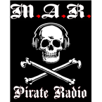 Merseyland Alternative Radio Logo
