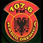 Radio Drenica - 107.6 FM Srbica