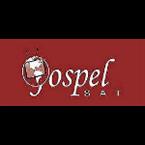 Radio Gospel Sat Brasil - 99.5 FM Hortolandia, SP