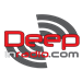 Deepinradio (Deep In Radio)