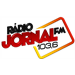 Jornal FM - 103.6 FM