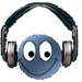 Eartunes Radio (EarTunes Radio)