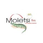 Moletsi FM 986