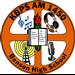 KBPS - 1450 AM