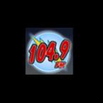104 Fm Campos Novos - 104.9 FM Sao Sebastiao