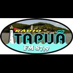 Radio Itapua FM - 87.9 FM Rondonia