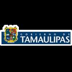 XHVIC - Radio Tamaulipas 107.9 FM Ciudad Victoria, TA
