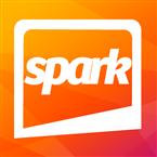 107 Spark FM