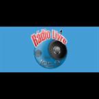 Radio Livre de Ipiau - 105.9 FM Ipiau, BA