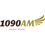 Rádio Rural - 1090 AM Natal