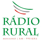 Radio Rural de Mossoro - 990 AM Mossoro