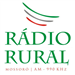 Radio Rural de Mossoro (Rádio Rural de Mossoró) - 990 AM