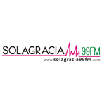 Solagracia FM 974