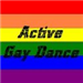 Active Gay'dance