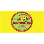 Radio Cultura Paraiso - 104.9 FM Paraiso do Sul, RS