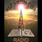 Alfa e Omega Radio - 102.6 FM Tirana, AL