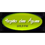 Regiao das Aguas FM - 103.9 FM Cruzilia