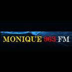 Radio Monique 963 FM 963