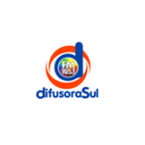 Difusora Sul FM - 105.1 FM Imperatriz