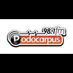 Radio Podocarpus - 98.1 FM Loja