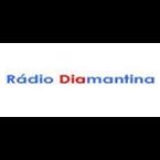 Radio Diamantina FM - 87.9 FM Governador Edison Lobao