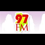 97 FM - 97.9 FM Machadinho D'Oeste, RO