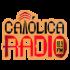 Católica Radio (WPUC-FM) - 88.9 FM
