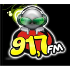 Radio Torre FM - 91.7 FM Janauba