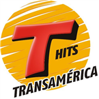 Radio Transamerica Hits - 90.9 FM Cuparaque, MG