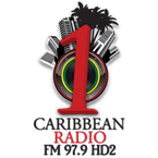 One Carribean Radio 979