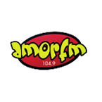 Radio Amor FM 104.9 (Brazilian Music)