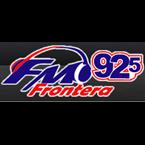 Radio Frontera FM - 92.5 FM Campo Grande, MS Online
