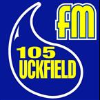 Uckfield FM 105.0 (Community)
