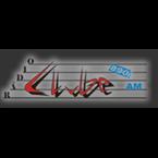 Radio Clube - 890 FM Inhapim