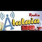 Radio Rádio Atalaia - 98.7 FM Recife, PE Online