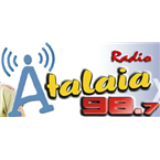 Radio ICPB Recife - 98.7 FM Recife, PE