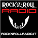 Rock N Roll Radio (RockNRoll Radio)