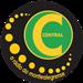 Rádio Central - 970 AM