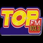 Rede Top FM - 103.3 FM Sao Vicente, SP